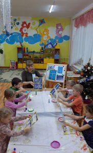 День морозных узоров (3)